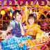 [BDMV] Cinderella Party! Derepareedo ga Yattekita! ~Iketeru Kanojo to Tanoshii Kooroku~
