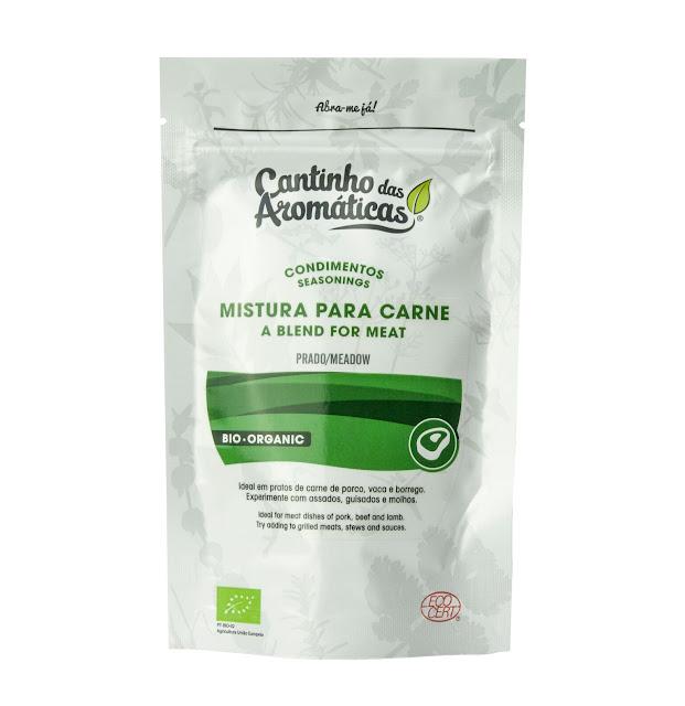 http://www.cantinhodasaromaticas.pt/loja/destaques-entrada/mistura-para-carne-bio-embalagem-20g/