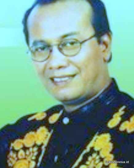 Lirik Tangiang Ni Dainang Victor Hutabarat