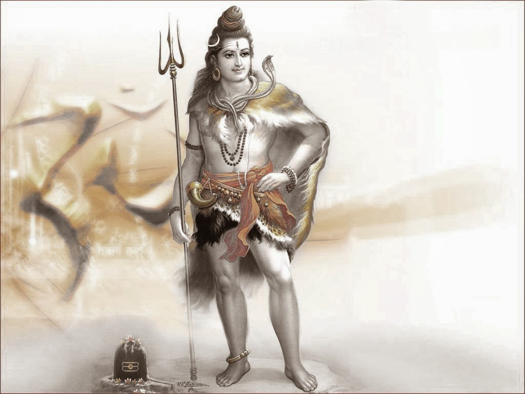 download wallpapers for all types you want download free top ten mahadev wallpapersphotos images for desktop pc mobiles download wallpapers for all types you want blogger