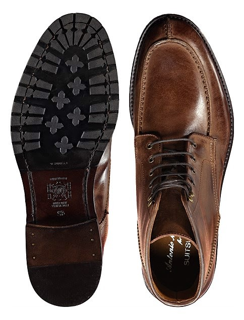 http://eu.suitsupply.com/es_ES/shoes/bota-marron/FW142157.html?start=4&cgid=Shoes