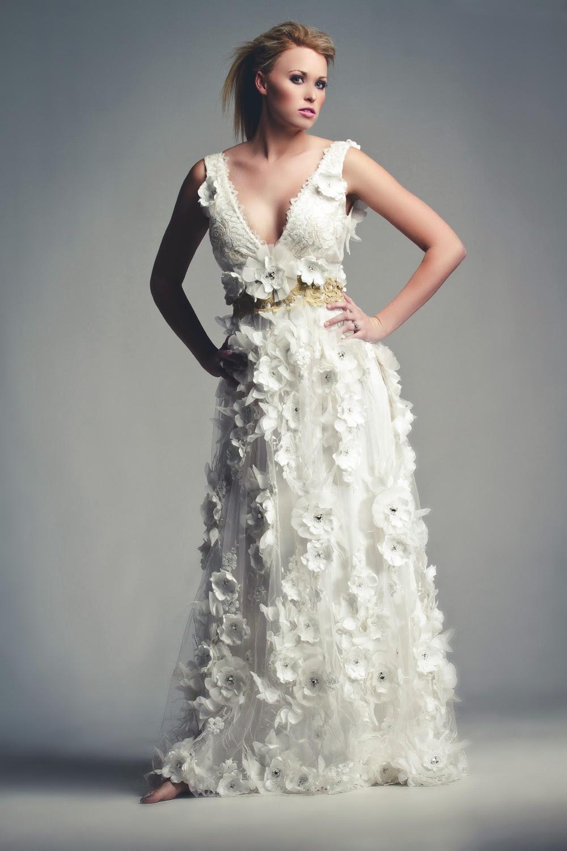 Vestidos Para Matrimonio De Dia