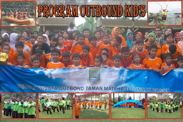 outbound-kids-taman-wisata-matahari