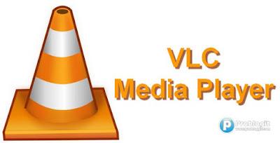 Aplikasi Audio Player / Pemutar Musik MP3 Terbaik Untuk PC/Laptop