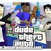 Dude Theft Wars: Open World Sandbox Simulator BETA Android Apk Mod