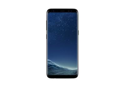 Samsung Galaxy S8 SM-G950U Firmware Download - Firmware