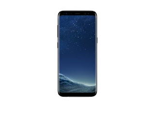 Samsung Galaxy S8 SM-G950U Firmware Download