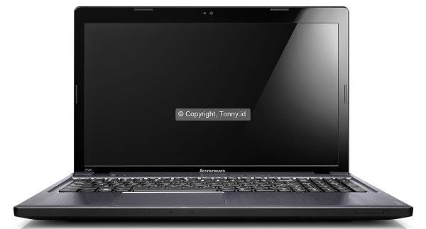 Harga Laptop Lenovo Terbaru
