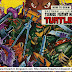 How to Draw Eastman and Laird's Teenage Mutant Ninja Turtles