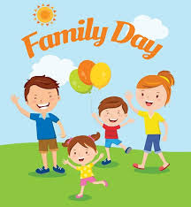 family-day-quotes-for-friends-images