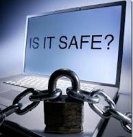 ¿Qué es y como protegerse del Clickjacking?