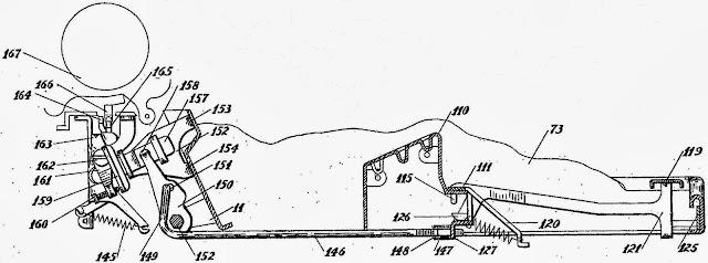 oz.Typewriter: The Amazing Masspro Portable Typewriter
