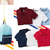 [DEAD] Old Navy: $2.40 Kid's Backpack, $2.40 Kid's Uniform Polos, $5.60 Kid's Jeans, & $9.60 Adult Jeans!