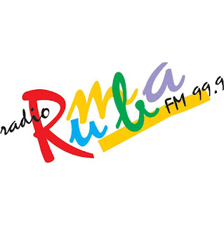 Radio Rumba 99.9 Fm Trujillo
