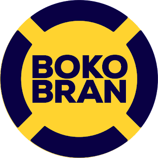 http://bokobran.me/
