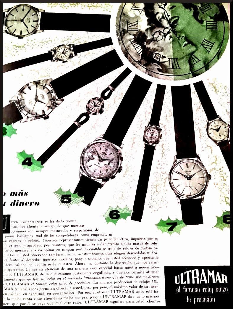 relojes_de _dama