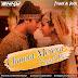 Channa Mereya (Tropical Mix) DJ SNKY Feat Prack & Jack