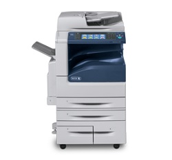 Xerox WorkCentre 7970i Driver Download