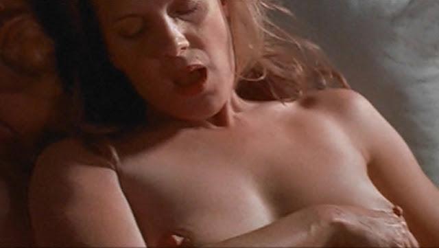 pia tjelta toppløs kjendis sexvideo