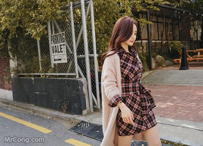 Image MrCong.com-Yoon-Ju-BST-thang-11-2016-017 in post Người đẹp Yoon Ju trong bộ ảnh thời trang tháng 11/2016 (196 ảnh)
