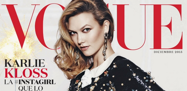 http://beauty-mags.blogspot.com/2016/01/karlie-kloss-vogue-mexico-december-2015.html