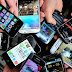 Έκτακτη προειδοποίηση από τη Δίωξη  Ηλεκτρονικού Εγκλήματος για τα κινητά τηλέφωνα