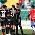 Com dois a mais, Figueirense faz o básico e vence o Inter de Lages