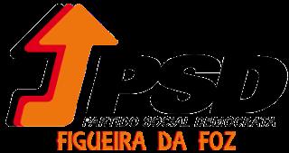 Declaração de Voto do Grupo Parlamentar da Assembleia Municipal da Figueira da Foz