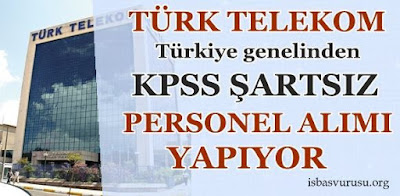 turk-telekom-eleman-alimlari