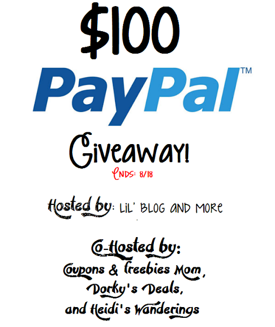 http://www.ratsandmore.com/2016/07/100-paypal-giveaway-open-worldwide-ends.html