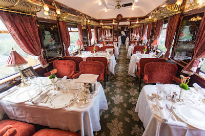 Venice Simplon Orient Express %252850%2529 - Copy