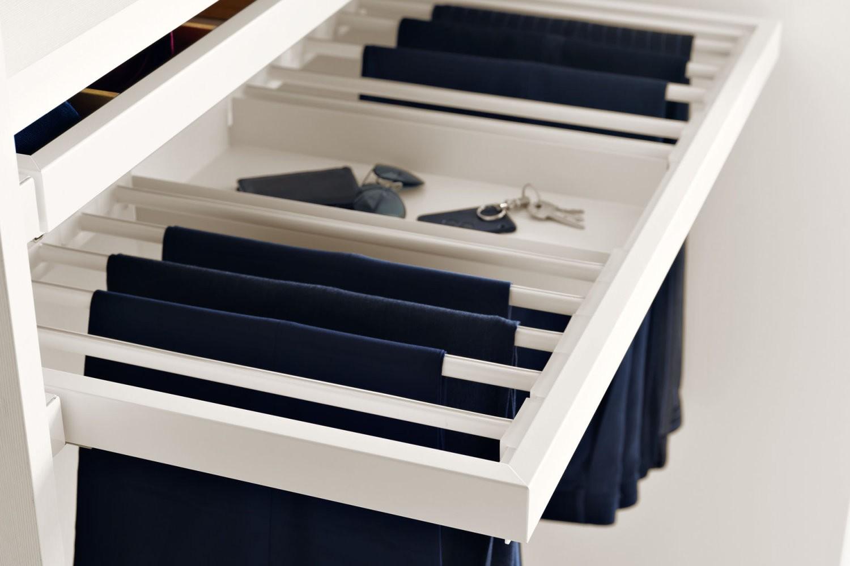 Seaseight Design Blog: MAD ABOUT // L\'ARMADIO CHE NON E\' UNA ...