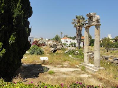Kós - Grécia