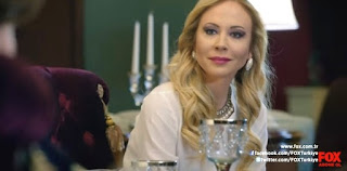 Efsun and Bahar episode 2 synopsis (O hayat benim)