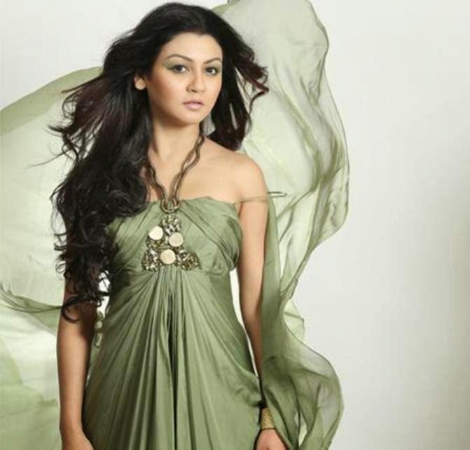 Bd Actress Joya