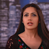 Shivaay's Accident Will Reveal Shocking Facts to Anika In Star Plus Ishqbaaz