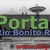 HÁ VAGAS NO PORTAL RIO BONITO (29/03)