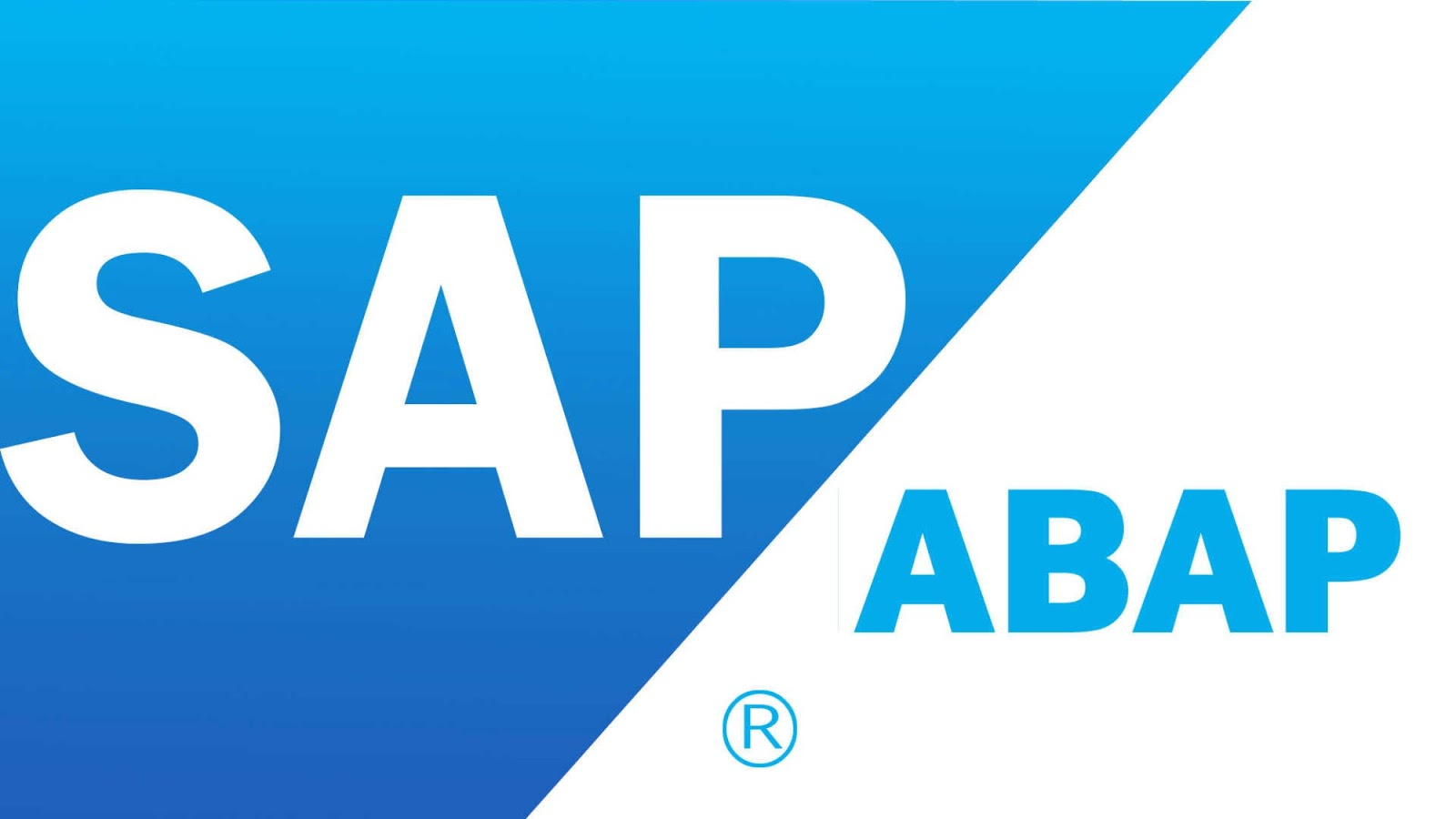 SAP ABAP Central: 5 Use Cases of GROUP BY for Internal Tables