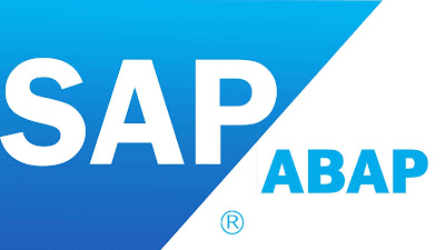 SAP ABAP Guides, SAP ABAP Certifications, SAP ABAP Development