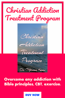 Christian Addiction Treatment Program is one of the best nonfiction Christian books worth reading.