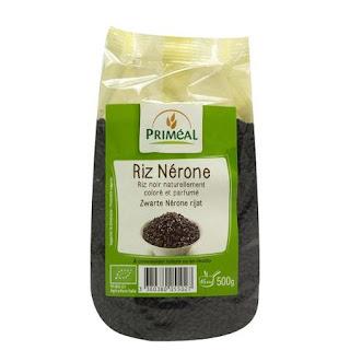 Orez negru 500 grame