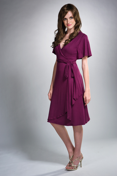 7cd16b13452 Our dresses are extremely comfortable to provide you with unrivalled  support when pregnant or when breastfeeding your child. Our breastfeeding  dresses all ...