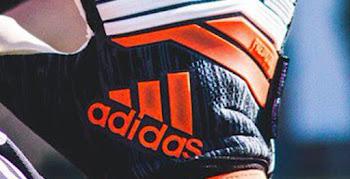 d854319664d Real Predator - Ultimate-Exclusive Adidas Predator Ultimate 2018 Goalkeeper  Gloves Released