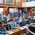 Deputados aprovam extinção de 50 cargos