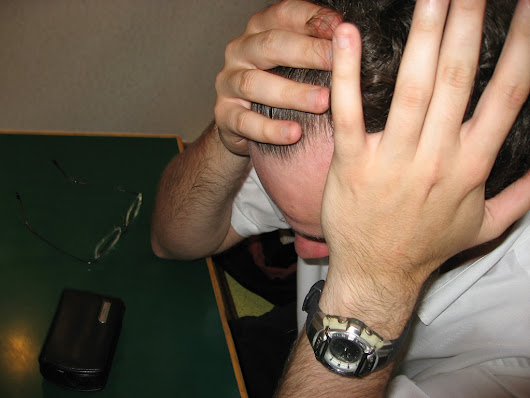 Panic attacks and panic disorder - Symptoms and causes - Depression Star