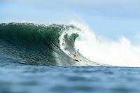Beachwaver Maui Pro 15 macaulay b0420maui18cestari mm