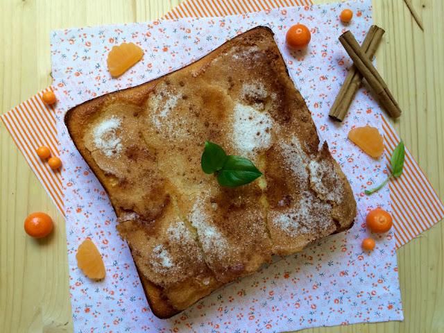 coca-de-naranja-y-coco, orange-and-coconut-cake