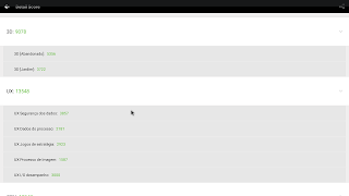 Screenshot 20160817 142606 Análise MXQ Plus M12N (Amlogic S912, 2GB RAM, 16GB ROM) image