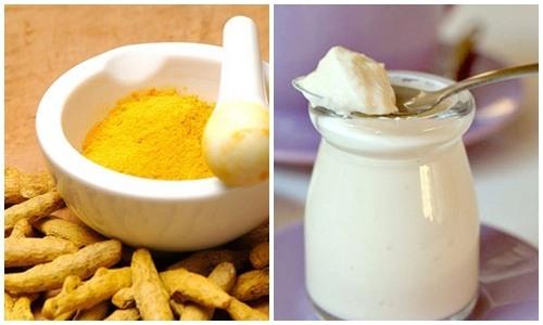Cách làm trắng da tự nhiên với những thực phẩm an toàn