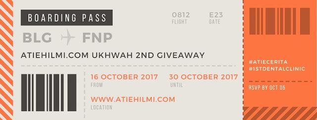 http://www.atiehilmi.com/2017/10/2nd-giveaway-atiehilmicom-ft-1st-dental.html
